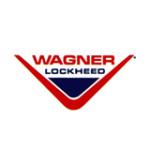 Wagner-Lockheed-Logo